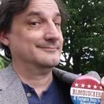 MichaelAVentrella
