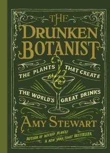 drunken_botanist